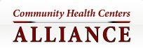 Community Health Alliance logo